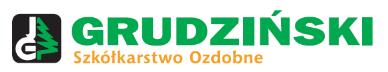 Grudziński Szkółkarstwo Ozdobne